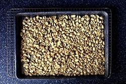 как обжарить арахис в духовке